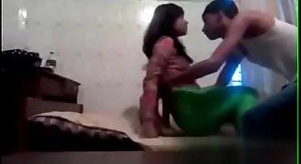 muslim-girlfriend-mms-leaked by bf