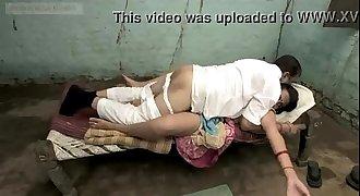 xvideos.com c21568f259e970458715bc8d04639c70