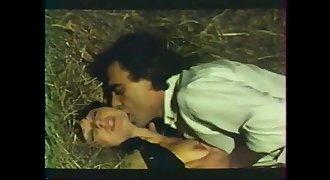 B... comme Beatrice(1978)