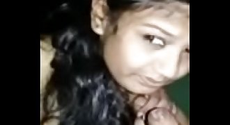 pure hindi maza 3