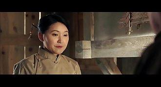 Madam (2015) 720p HDR-Korean-Kim Jeong-ah